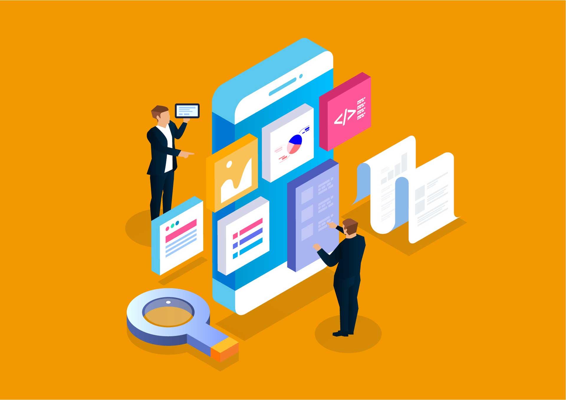 Umgang mit Online-Tools: Digitale Kollaboration
